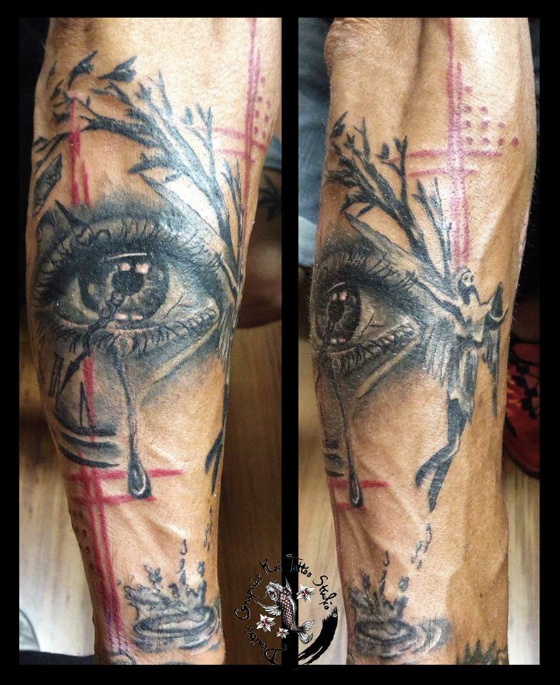 osterstr 11 emden yancoo tattoo münchen